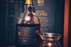 whiskeychaps-2
