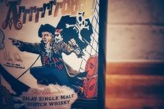 whiskeychaps-9